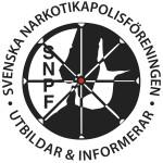 logo_devis2_pos