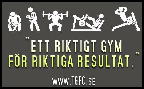 ett_riktigt_gym