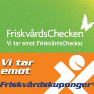 friskvard_checken_kuponger