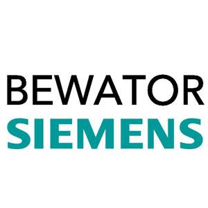 partner_bewator