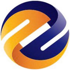partner_eniro