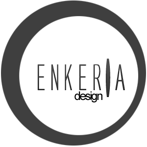 partner_enkeria