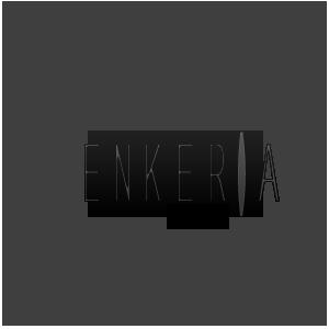 partner_enkeria
