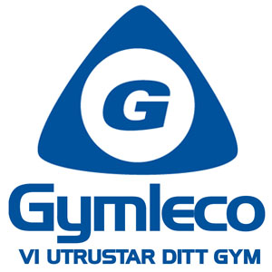 partner_gymleco