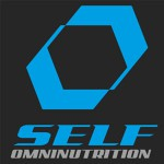 partner_self