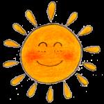 sol_sommar_sun