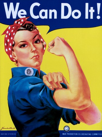we_can_do_it_girlpower