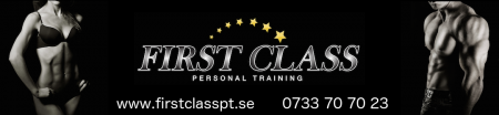 www.firstclasspt.se