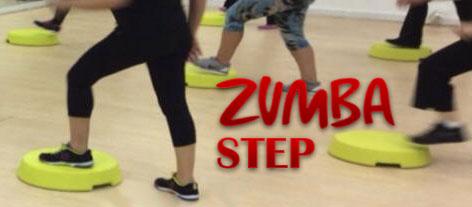 zumba_step